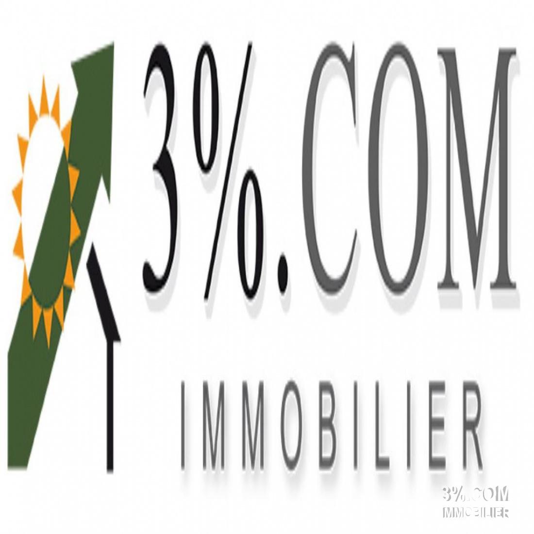 Logo-3pourcent-2014mini
