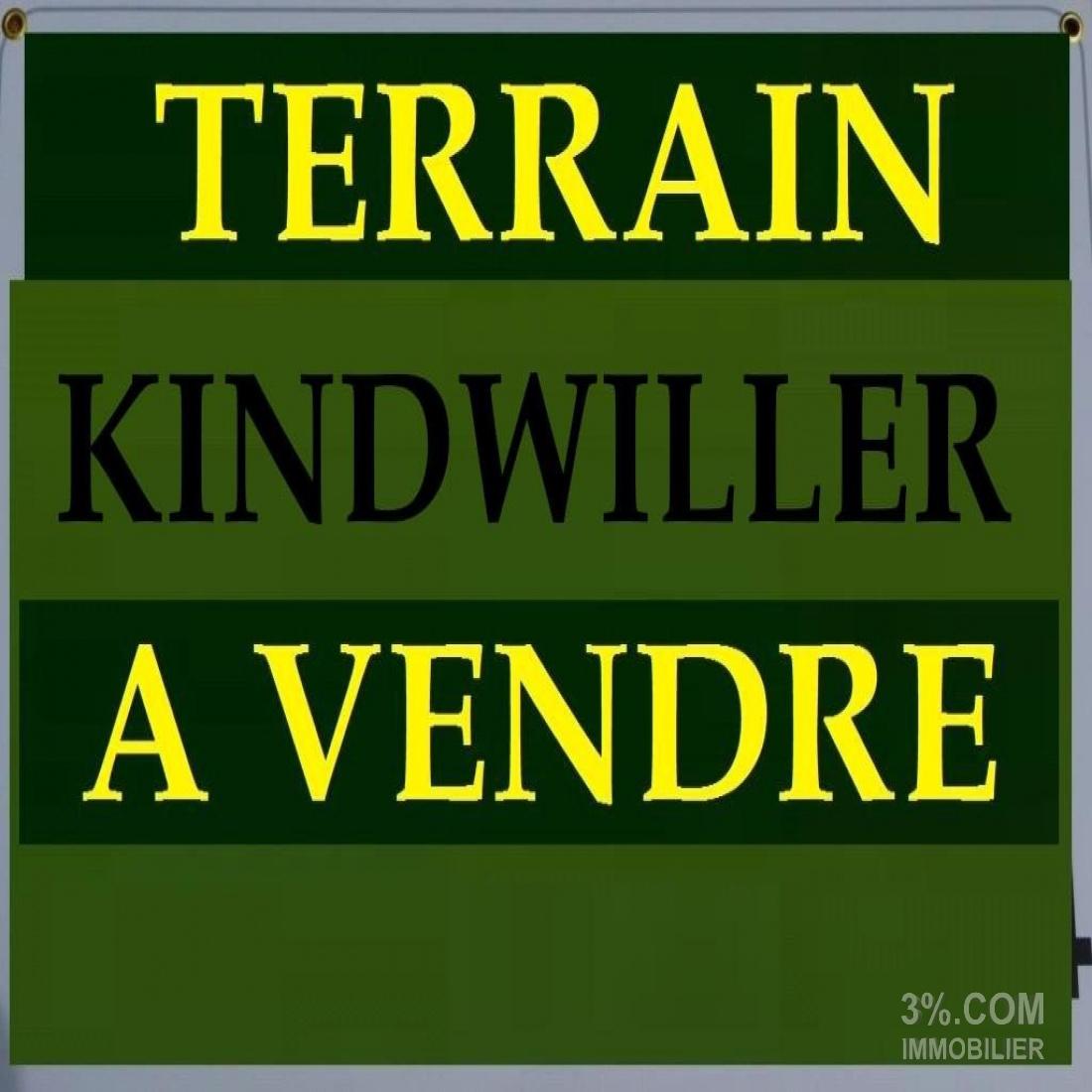 TERRAIN A VENDRE-MODIF