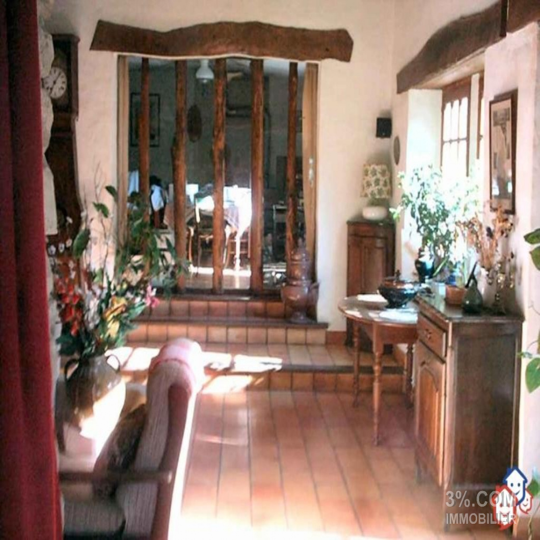 maison-charmes-sur-l-herbasse-888438_rwd_slide