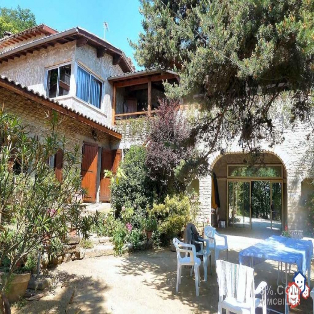 maison-charmes-sur-l-herbasse-888422_rwd_slide