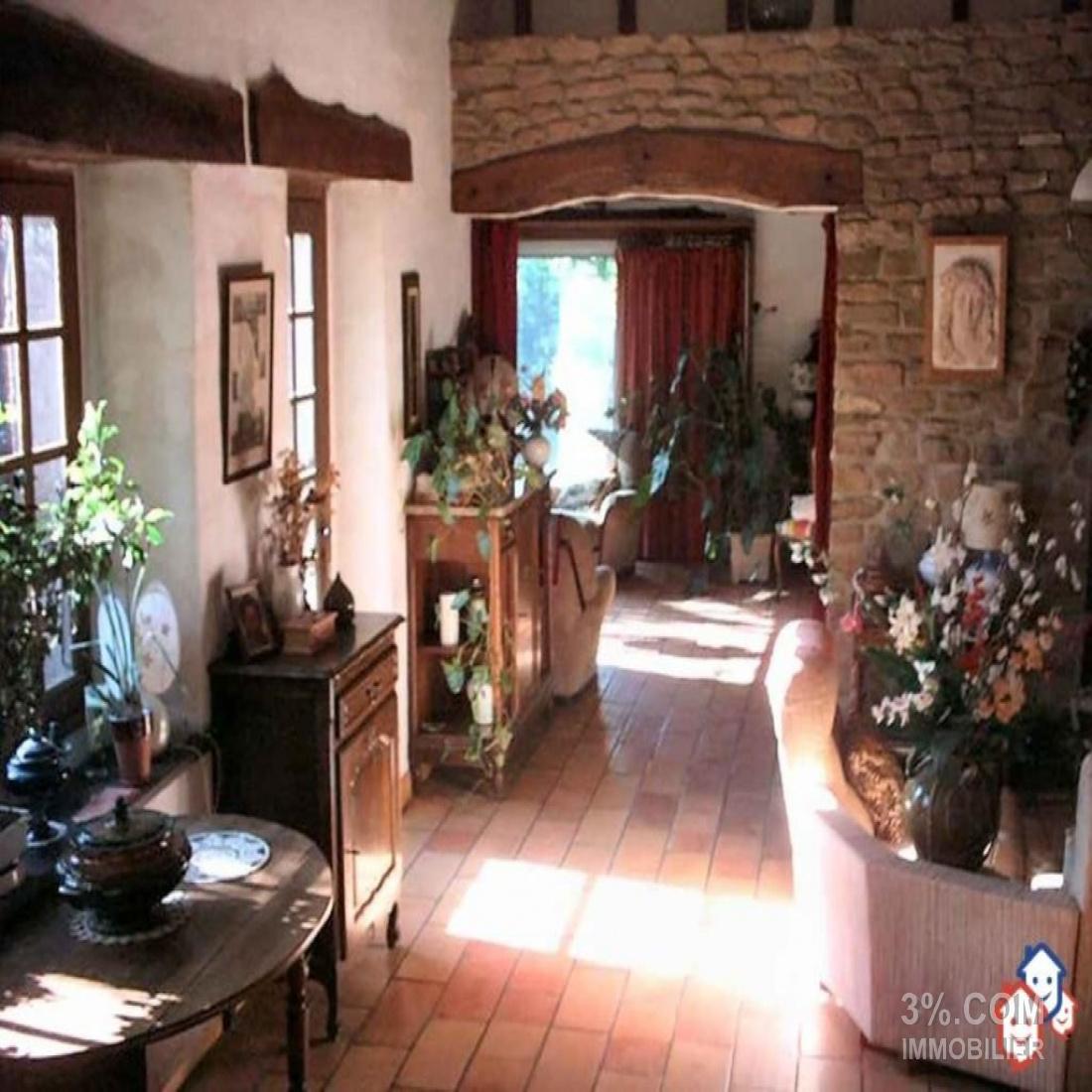 maison-charmes-sur-l-herbasse-888440_rwd_slide