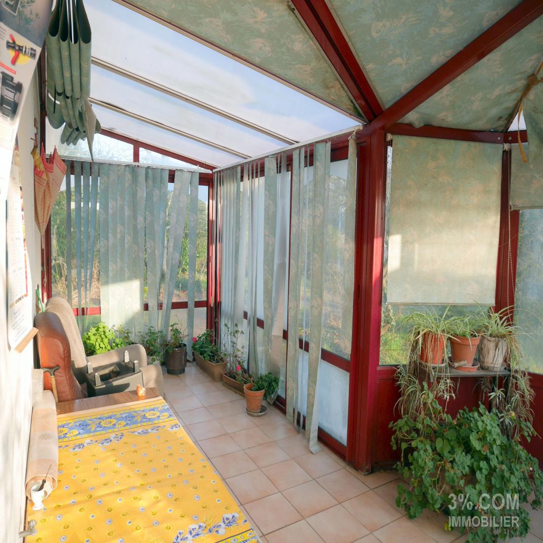 Ma Maison Ma Deco Arthon vente maison à saint-philbert-de-grand-lieu